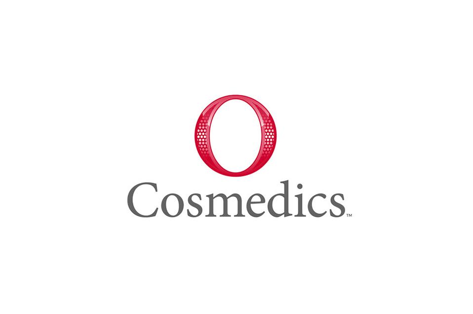 O COSMEDICS skin care