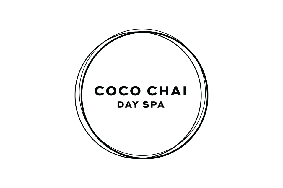 GOOD LOOKING BEAUTY available at Coco Chai Day Spa Kiama